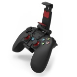 Buy Gamesir G3S Series Wireless 2 4Ghz Bluetooth 4 Controller Gamepad Control For Android Ios Pc Playstation3 Gaming With Bracket Enhanced Edition Intl Gamesir Online