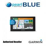 Best Reviews Of Garmin Drivesmart™ 51 Lmt S Advanced Navigation With Smart Features