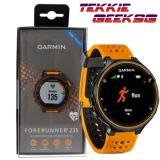 Compare Prices For Garmin Forerunner 235 Gps Running Watch With Wrist Based Heart Rate Solar Flare 010 03717 6F