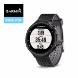 Compare Prices For Garmin Forerunner 235 Grey