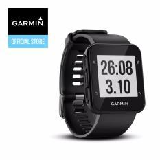 Price Garmin Forerunner 35 Black Garmin Original