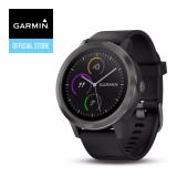 Get Cheap Garmin Vivoactive 3