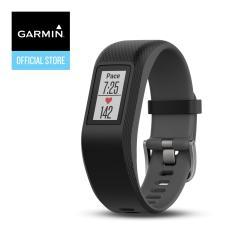 Buy Fitness Tracker | Activity Tracker | Lazada sg