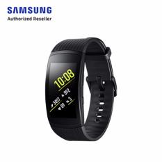Sale Gear Fit2 Pro Black Large Size Of The Wrist 158 205Mm On Singapore