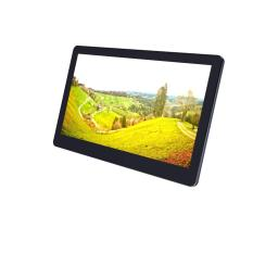 Buy Gechic 1503H 15 6 Full Hd Portable Monitor Online Singapore