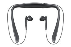 Genuine Level U Bluetooth Headset Eo Bg920 W Retail Box New Headphones Black Intl Lower Price