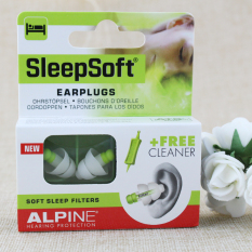 2020 spotgoedkoop winkel bestsellers Over the Ear Headphones | High Quality Sound | Lazada.sg