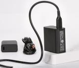 Best Price Genuine Oem Charger For Lenovo 40W 20V Ac Power Adapter Yoga 3 Pro 1370 36200563 Adl40Wlg Intl