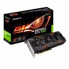 Gigabyte Geforce Gtx 1080 G1 Gaming 8Gb Compare Prices