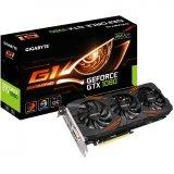Gigabyte Geforce® Gtx 1080 G1 Gaming 8Gb Ddr5 Price