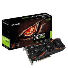 How To Get Gigabyte Geforce® Gtx 1080 Windforce Oc 8G