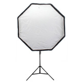 Coupon Godox 120Cm 47 2In Portable Octagon Softbox Umbrella Brolly Reflector For Speedlight