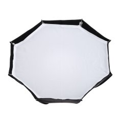 Purchase Godox S7 48Cm Portable Foldable Octagon Photography Softbox Umbrella Lighting Kit For Witstro Ad360 Ad180 Ad200 Series Speedlight Flash Strobe Export Online