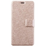 Price Gold Premium Wallet Leather Flip Case Casing Cover For Xiaomi Redmi 4X On Singapore