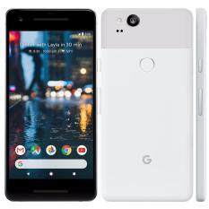 Price Comparison For Google Pixel 2 128Gb Lte White Ready Stock