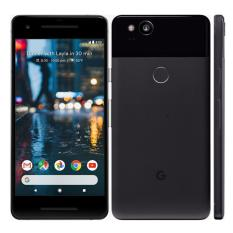 Google Pixel 2 64Gb Lte Black Ready Stock Google Discount