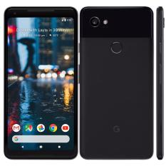 Google Pixel 2 Xl 128Gb Lte Black Ready Stock Promo Code