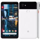 Sale Google Pixel 2 Xl 128Gb Lte Black White Ready Stock Hong Kong Sar China