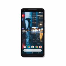 Google Pixel 2 Xl 64Gb Review