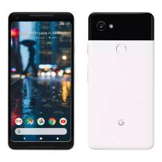 Sale Pre Order Google Pixel 2 Xl Ships 21 Nov 2017 Online On Singapore