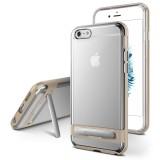 Goospery Apple Iphone 6 6S Dream Stand Bumper Case Authentic Promo Code