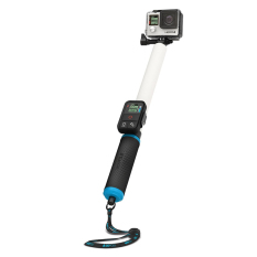Lowest Price Gopole Reach 14 40 Extension Pole For Gopro Cameras