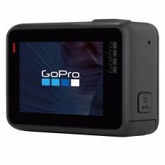 Gopro Hero 5 Black Gopro Cheap On Singapore