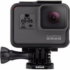 Buy Gopro Hero 5 Black Waterproof Camera Gopro Original
