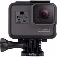 Discount Gopro Hero 5 Black Waterproof Camera Gopro