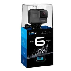 Sale Gopro Hero6 Black Gopro Wholesaler