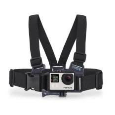 Gopro Junior Chesty Chest Harness Compare Prices