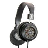 Retail Grado Sr325E Prestige Series Headphones