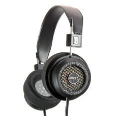 Great Deal Grado Sr325E Prestige Series Headphones