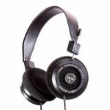 Price Grado Sr60E Prestige Series Open Headphones Grado Singapore