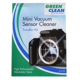 Green Clean Sensor Cleaning Traveller Kit Discount Code