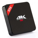 Buying H96 Rk3229 Quad Core Android 6 Ddr3 Tv Box W 1Gb 8Gb Eu Plug Intl