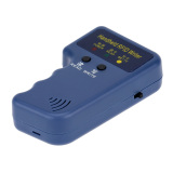 Where Can You Buy Handheld 125Khz Rfid Hid Id Card Writer Copier Duplicator 10Pcs Writable T5577 Cards