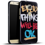 Best Rated Hard Case For Huawei G8 G7 Plus D199 Mobile Phone High Quality Scrub Protector Back Cover Case Protective Accessories Color 3
