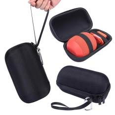 Hard EVA Travel Carry Protective Storage Case for UE Ultimate Ears WONDERBOOM Super Portable Bluetooth Speaker