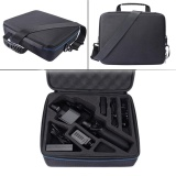 Purchase Hard Protective Storage Case Carry Shoulder Bag For Dji Osmo Mobile Gimbal And Accessories Intl