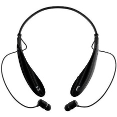 Hbs 800 Wireless Bluetooth Csr4 Headset Headphone Kardon For Lg Tone Earbud Intl For Sale