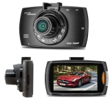 Price Compare Hd 1080P Lcd Car Dvr Dash Camera Crash Cam G Sensor Night Vision Hdmi Intl