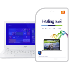 HealingShield Acer Aspire V3-371 Blue-Light Cut Type Screen Protector