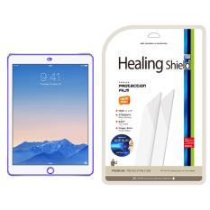Buy Healingshield Apple Ipad Air 2 Blue Light Cut Screen Protector South Korea