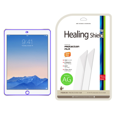 Price Healingshield Apple Ipad Air 2 Matte Screen Protector The Healingshield