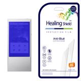 Healingshield Astell Kern Ak Jr Blue Light Cut Type Screen Protector For Sale Online