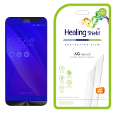 Sale Healingshield Asus Zenfone 2 Matte Screen Protector Set Of 2 On South Korea