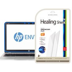 HealingShield HP ENVY 15-Q003 Blue-Light Cut Screen Protector