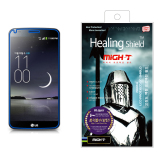 Price Comparison For Healingshield Lg G Flex Anti Shock Screen Protector
