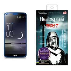 New Healingshield Lg G Flex Anti Shock Screen Protector